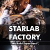 Starlab Factory 