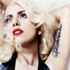 Lady Gaga &#8211; Client Profile