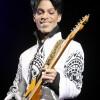Prince – Client Profile
