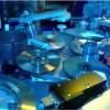 Disc Manufacturing