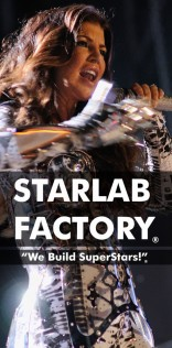 Starlab Factory ®