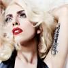 Lady Gaga – Client Profile