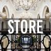 Masterlab Store Launch!