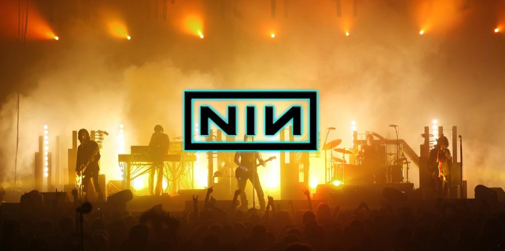 Chris Vrenna / Nine Inch Nails producing at Masterlab in Orlando ...